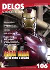Delos 106 rivista da leggere offline
