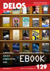 Delos 129 rivista da leggere offline