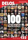 Delos 132 rivista da leggere offline