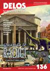 Delos 136 rivista da leggere offline