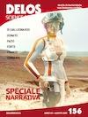 Delos 156 rivista da leggere offline