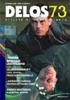 Delos 73 rivista da leggere offline
