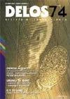 Delos 74 rivista da leggere offline