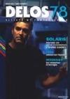 Delos 78 rivista da leggere offline