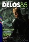 Delos 85 rivista da leggere offline