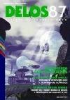 Delos 87 rivista da leggere offline