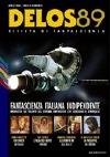 Delos 89 rivista da leggere offline