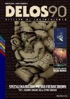 Delos 90 rivista da leggere offline